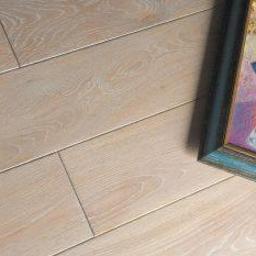 Podłogi Drewniane Kosiński SC - Styropian Krosno