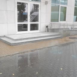 FUPH-MGP - Remonty mieszkań Skarżysko-Kamienna