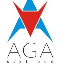AGA-STAL-BUD - Ocieplanie Pianką PUR Bielsko-Biała