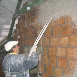 TYNKPUTZ - Budowa Domu WLOCLAWEK