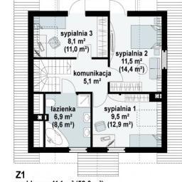 Nowe Zycie - Wypożyczalnia Sprzętu Budowlanego Warszawa