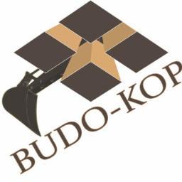 Budo-Kop Tomasz Skrzypczyk - Wylewanie Fundamentów Tychy