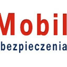 Mobil Kredyt. Ubezpieczenia, Kredyty, Leasing - Doradcy Kredytowi Kraków