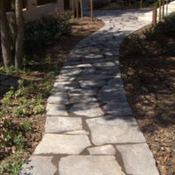 Stone Consulting M. Firlej, N. Firlej - Bramy garażowe Strzegom