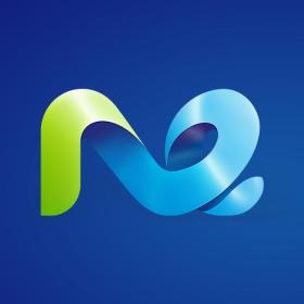 Agencja Reklamowa MEDIA ESSENCE - Projektowanie logo Kalisz