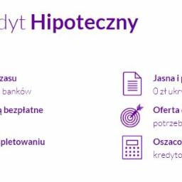 Aneta Michalczuk - Kredyt gotówkowy Białystok