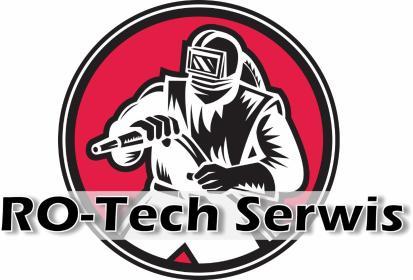 RO-Tech Serwis - Firmy Tumanek