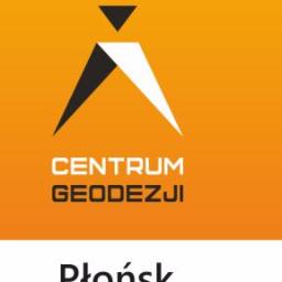 CENTRUM GEODEZJI Ewa Raźna - Geodeta Płońsk