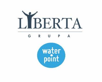 Grupa Liberta Sp. z o.o. Sp.K. - Woda Źródlana Bielsko-Biała