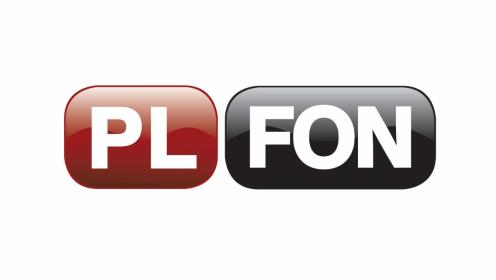 Peoplefone Polska Spółka Akcyjna - Telefony stacjonarne Warszawa