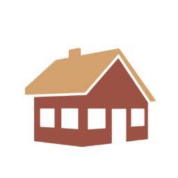 zaprojektujmy.pl - Adaptacja Projektu Domu Września