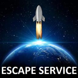 Escape Service - Imprezy integracyjne Warszawa