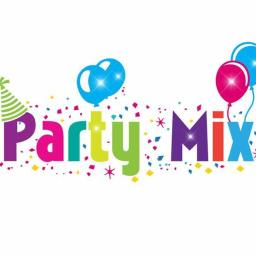 Party Mix Slupsk - Agencje Eventowe Słupsk