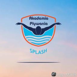 Szkółka Pływacka Splash - Nauka pływania Wołomin