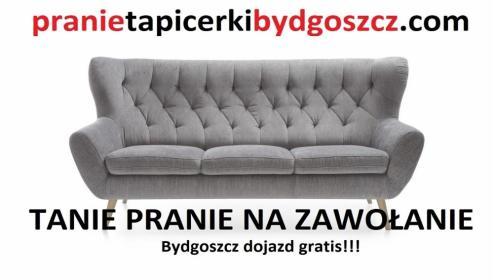 Pranietapicerkibydgoszcz - Pralnia Pruszcz Gdański