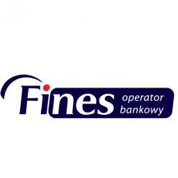 FINES OPERATOR BANKOWY GOLUB-DOBRZYŃ - Kredyt Golub-Dobrzyń