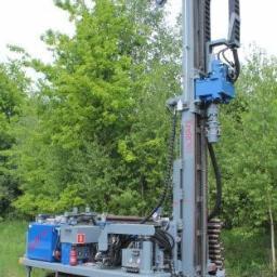 PHU Hydraulik - Instalacje gazowe Radzymin
