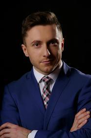 Kancelaria Adwokacka adwokat Krzysztof Konysz - Adwokat Szczecin