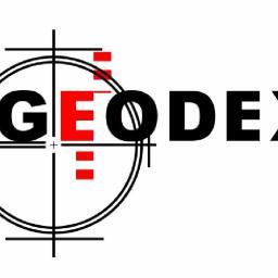 GEODEX II Biuro Techniczne - Geodeta Kraków