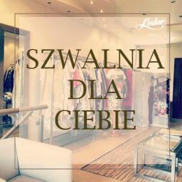 Odzież damska Poznań 11