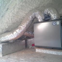 Instalacje gazowe Czernica 8