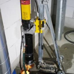 Instalacje gazowe Czernica 11