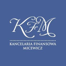 Kancelaria Finansowa Micewicz - Biuro rachunkowe Gdańsk