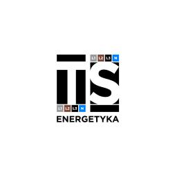 TS ENERGETYKA - Oświetlenie Elewacji Cendrowice