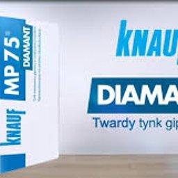 4Z Complex Zych Tomasz - Wylewki Betonowe Rzeszów