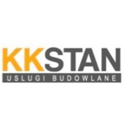 Krzysztof Staniaszek - Ocieplanie budynków Boża-wola