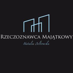 Rzeczoznawca Majątkowy Natalia Bełtowska - Wycena nieruchomości Nowy Targ