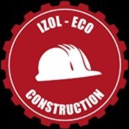 IZOL-ECO CONSTRUCTION - Pokrycia dachowe Kielce