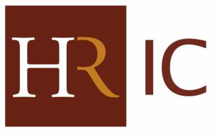HRIC - Firma konsultingowa Warszawa