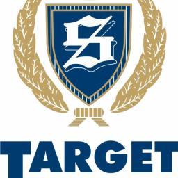 Target&Shane Language Training - Kurs rosyjskiego Warszawa