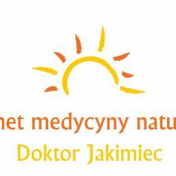 Gabinet Medycyny Naturalnej Doktor Jakimiec - Leczenie Alkoholizmu Plewiska