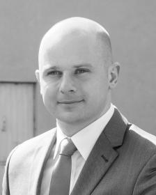 Dapp Kamil Remsak - Środki czystości Tychy