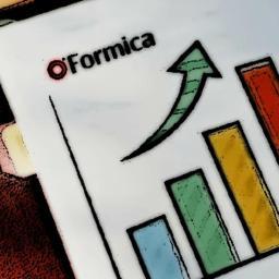 Formica Księgowość Szkolenia - Biuro rachunkowe Toruń
