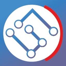 Intereffective - Projektowanie logo Świdnica