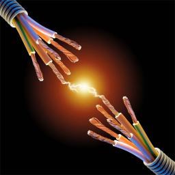 Hurtownia ENERGETECH - Kontakty Elektryczne Świnoujście