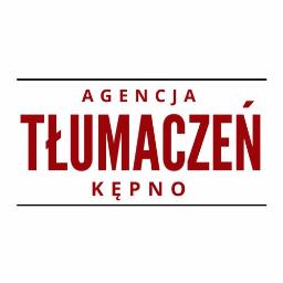 Agencja Tłumaczeń Kępno - Tłumacze Kępno