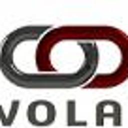 Wolat - Konstrukcje Stalowe Poznań