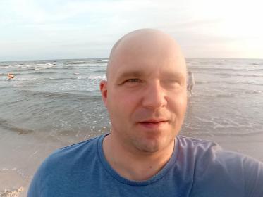 Uslugi instruktorskie Mariusz Pelc - Szkoła Nauki Jazdy Legionowo
