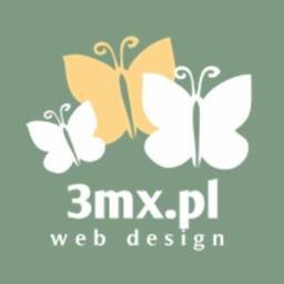 3mx.pl - Strony internetowe Kraśnik