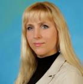 Biuro Rachunkowe Potęga Małgorzata Oszust - Firma Audytorska Głogów