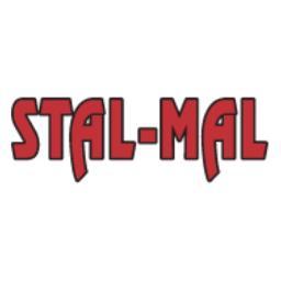 Hurtownia Stali Stalmal - Firmy Olsztyn