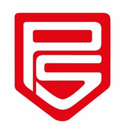 Protegram Systems - Kamery termowizyjne Swarzędz