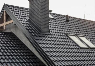 Arek-dach - Mycie dachów Włocławek