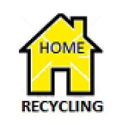 Home Recycling - Sprzedaż Opakowań Żdżary