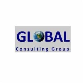 Global Consulting Group - Szkolenia Suwałki