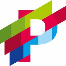 Piksalia Natalia Kiełbicka - Strony internetowe Rzeszów